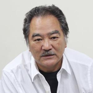 代表取締役 鈴木 輝房