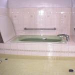 浴室施工事例 F様邸 完成